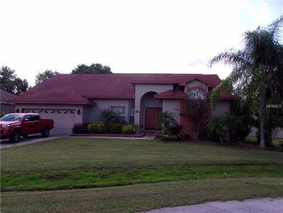 2533 Six Point Court, Lakeland, FL 33811 - MLS#: P4902642