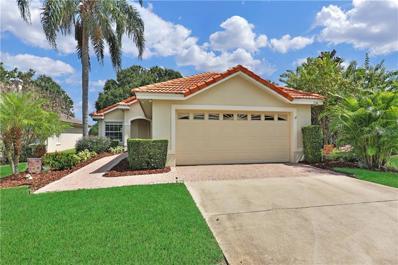 206 Lake Region Boulevard S, Winter Haven, FL 33881 - MLS#: P4902648