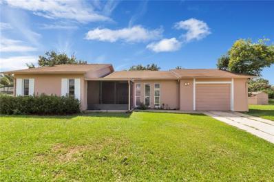 105 Lime Court, Kissimmee, FL 34743 - MLS#: P4902665