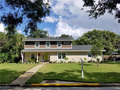 1325 Mirror Terrace NW, Winter Haven, FL 33881 - MLS#: P4902684
