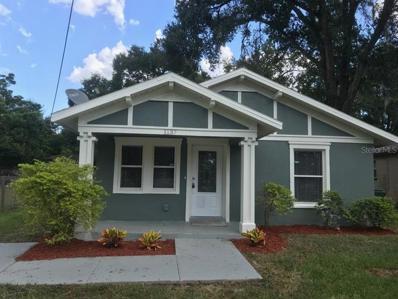 1137 Roselle Avenue, Lakeland, FL 33805 - MLS#: P4902687