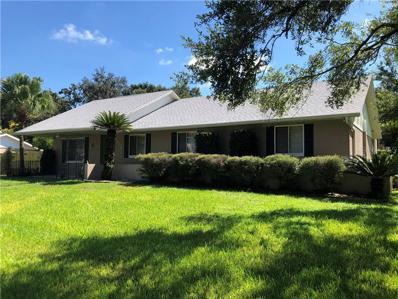 4904 Foxrun, Lakeland, FL 33813 - MLS#: P4902695