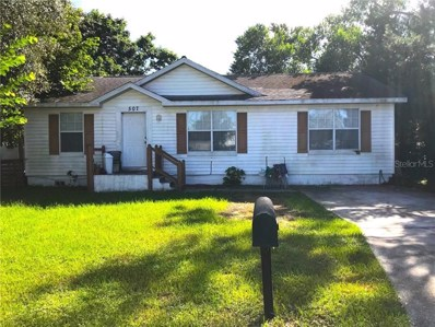 507 7TH Street S, Dundee, FL 33838 - #: P4902698