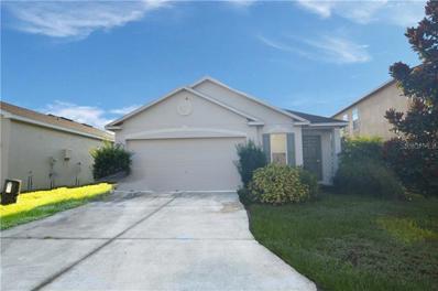 2968 Whispering Trails Drive, Winter Haven, FL 33884 - MLS#: P4902727