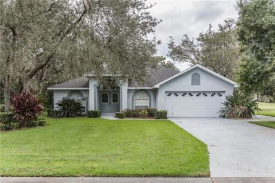 1060 Old Cutler Road, Lake Wales, FL 33898 - MLS#: P4902728