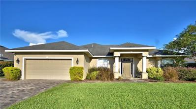 710 Country Walk Cv, Eagle Lake, FL 33839 - MLS#: P4902729