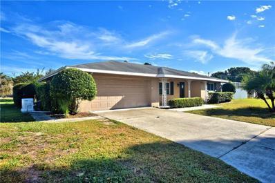 132 Duval Road, Winter Haven, FL 33884 - MLS#: P4902731