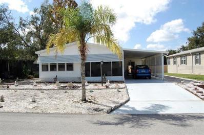 135 Jackson Park Avenue, Davenport, FL 33897 - MLS#: P4902733