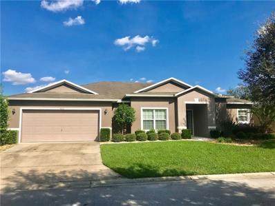 6830 Hampshire Boulevard, Lakeland, FL 33813 - MLS#: P4902734