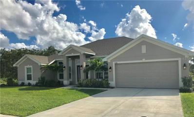 1629 Lemon Avenue, Winter Haven, FL 33881 - MLS#: P4902749