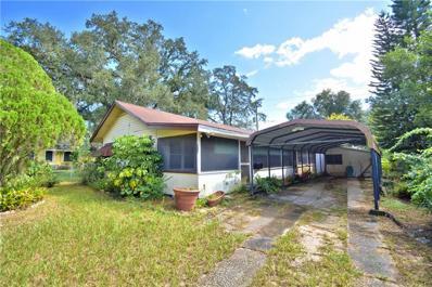 324 E Polk Avenue, Lake Wales, FL 33853 - MLS#: P4902750