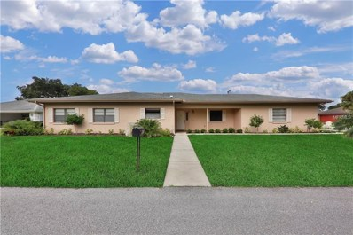 510 Pebble Springs Court, Winter Haven, FL 33884 - MLS#: P4902753