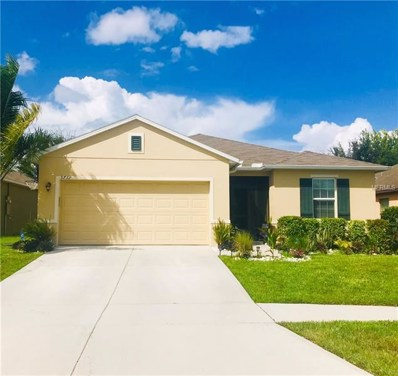 3711 Julius Estates Boulevard, Winter Haven, FL 33881 - MLS#: P4902766