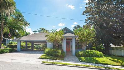 109 Fairhaven Drive, Auburndale, FL 33823 - MLS#: P4902772