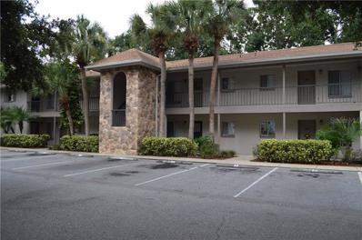 2001 San Marcos Drive SE UNIT 9, Winter Haven, FL 33880 - MLS#: P4902783