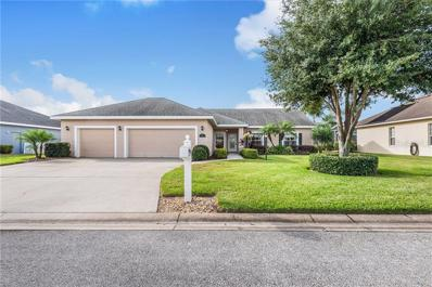 478 Terranova Street, Winter Haven, FL 33884 - MLS#: P4902794