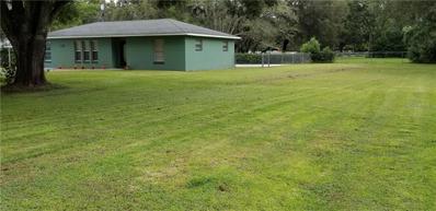 2213 1\/2 Hurst Road S, Auburndale, FL 33823 - MLS#: P4902796