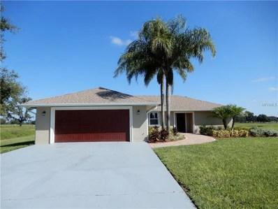 2300 Power Line Road, Haines City, FL 33844 - MLS#: P4902802