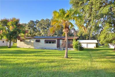 403 Waterview Drive, Polk City, FL 33868 - MLS#: P4902803