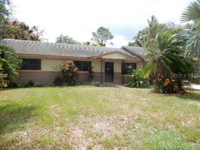 1516 Avenue H NE, Winter Haven, FL 33881 - MLS#: P4902817