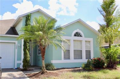 1820 Emily Drive, Winter Haven, FL 33884 - MLS#: P4902819