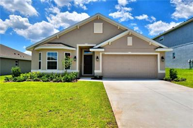 1383 Buckeye Trace Boulevard, Winter Haven, FL 33881 - MLS#: P4902833