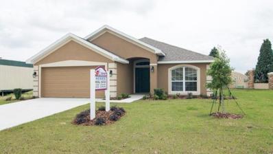 1828 Galloway Terrace, Winter Haven, FL 33881 - MLS#: P4902834