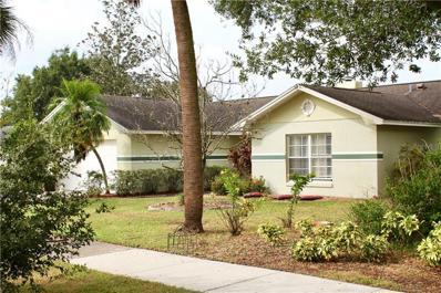 820 Arietta Circle, Auburndale, FL 33823 - MLS#: P4902839