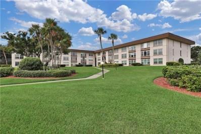 333 Lake Howard Drive NW UNIT 112C, Winter Haven, FL 33880 - MLS#: P4902885