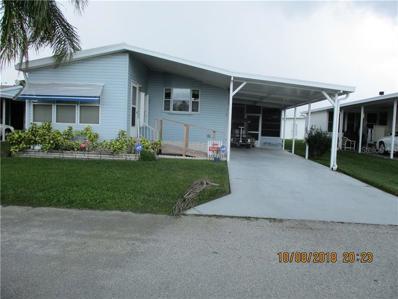 6368 Lolly Bay Loop NE, Winter Haven, FL 33881 - #: P4902891