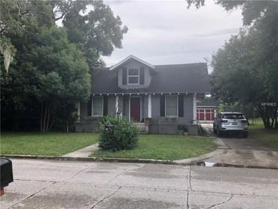 2200 Avenue E NW, Winter Haven, FL 33880 - MLS#: P4902892
