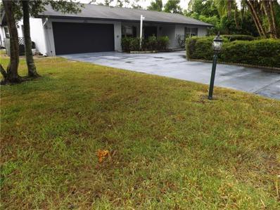 300 Collier Drive, Winter Haven, FL 33884 - MLS#: P4902901
