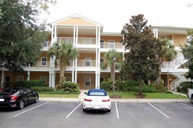 209 Rum Run UNIT 36203, Davenport, FL 33897 - MLS#: P4902905