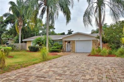109 Alachua Drive, Winter Haven, FL 33884 - MLS#: P4902909