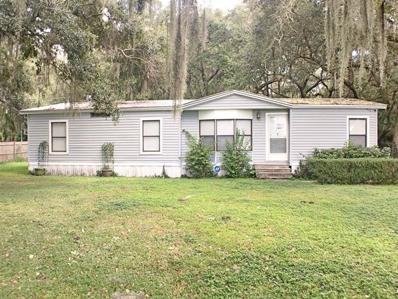 1122 S Wiggins Road, Plant City, FL 33566 - MLS#: P4902943