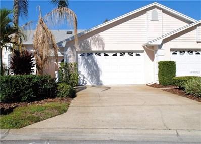 19 Enclave Drive, Winter Haven, FL 33884 - MLS#: P4902948