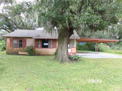 2660 Old Tampa Highway, Lakeland, FL 33815 - MLS#: P4902949