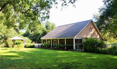 135 N Owen Circle, Auburndale, FL 33823 - MLS#: P4902956