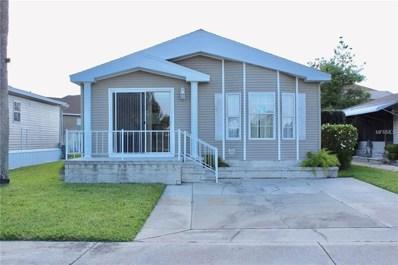9705 Lake Bess Road UNIT 1019, Winter Haven, FL 33884 - #: P4902957