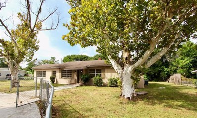 713 25TH Street NW, Winter Haven, FL 33881 - MLS#: P4902964