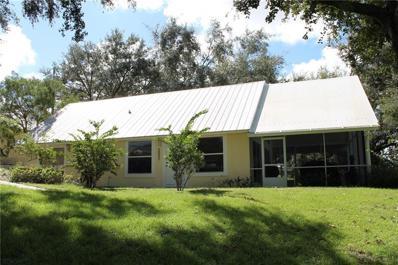 1001 S Lake Starr Boulevard, Lake Wales, FL 33898 - MLS#: P4902994