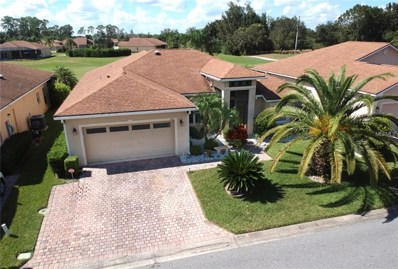 4056 Dunmore Drive, Lake Wales, FL 33859 - MLS#: P4902996