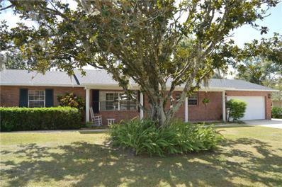 2819 Grapefruit Drive, Auburndale, FL 33823 - MLS#: P4903001