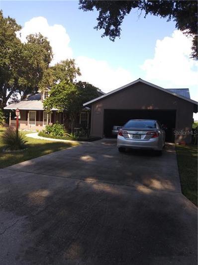 2122 Wildwood Lane, Auburndale, FL 33823 - MLS#: P4903008