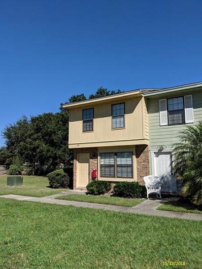 1880 Avenue Q SW UNIT 1880, Winter Haven, FL 33880 - MLS#: P4903014