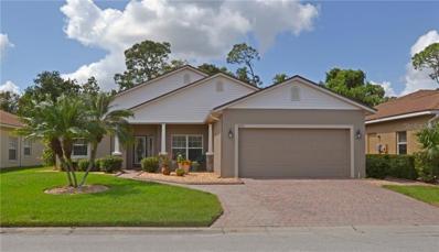 4293 Berwick Drive, Lake Wales, FL 33859 - MLS#: P4903049