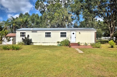 3840 Rifle Range Road, Winter Haven, FL 33880 - #: P4903055