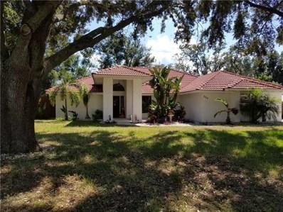 354 Vail Drive, Winter Haven, FL 33884 - MLS#: P4903069