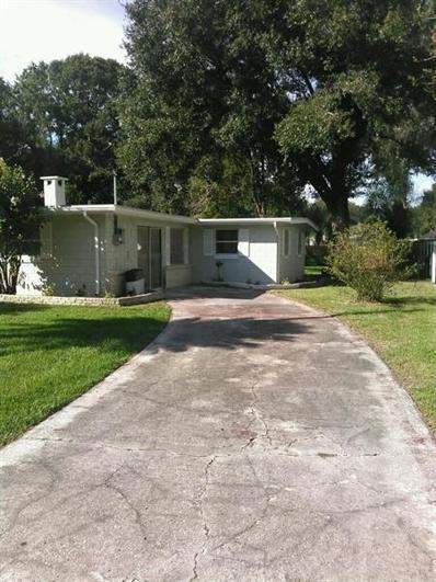 515 Oakland Road, Auburndale, FL 33823 - MLS#: P4903084