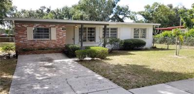 1558 Avenue C NE, Winter Haven, FL 33881 - MLS#: P4903085